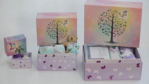 simba 2 memory box